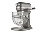 KitchenAid-Professional 6500 Design Series-Mixer-image