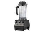 Vitamix-6000 64 oz. Automatic 12-in-1 Blender-Blender-image