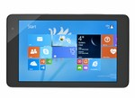 Dell-Venue 8 Pro (Wi-Fi, 32GB)-Tablet-image