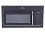 GE-AVM4160DFBS-Microwave oven-image