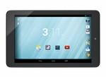 Dell-Venue 8 (Wi-Fi, 16GB)-Tablet-image