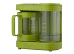 Bodum-Bistro Electric French Press 11462-Coffeemaker-image