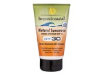 Beyond Coastal-Natural SPF 30-Sunscreen-image