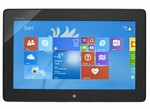 Asus-Transformer Book T100 (Wi-Fi, 32GB)-Tablet-image