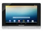 Lenovo-Yoga Tablet 8 (Wi-Fi, 16GB)-Tablet-image