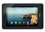 Verizon-Ellipsis 7 (Wi-Fi, 4G, 8GB)-Tablet-image