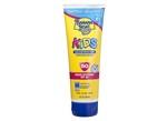 Banana Boat-Kids SPF 50-Sunscreen-image