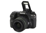 Pentax-K-3-Digital camera-image
