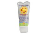California Baby-Super Sensitive SPF 30+-Sunscreen-image