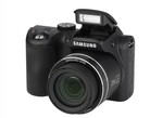 Samsung-WB110-Digital camera-image