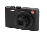 Leica-C (Typ 112)-Digital camera-image