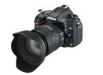 Nikon-D610-Digital camera-image