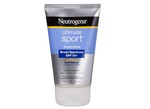 Neutrogena-Ultimate Sport SPF 70+-Sunscreen-image