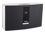 Bose-SoundTouch 20 Wi-Fi-Wi-Fi & Bluetooth speaker system-image