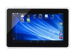 HP-7 (Wi-Fi, 8GB)-Tablet-image