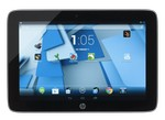 HP-Slate10 HD (Wi-Fi, 16GB)-Tablet-image