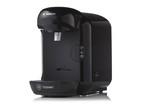 Bosch-Tassimo T12 Brewing System-Coffeemaker-image