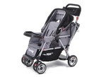 Joovy-Caboose Too Ultralight-Stroller-image