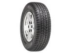 GT Radial-Savero HT2-Tire-image