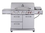 Better Homes and Gardens-BH14-101-099-03 (Walmart)-Gas grill-image