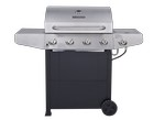Master Forge-1010048-Gas grill-image