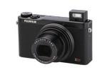 Fujifilm-XQ1-Digital camera-image