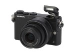 Panasonic-Lumix DMC-GM1K-Digital camera-image