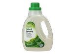 Great Value-Naturals (Walmart)-Laundry detergent-image