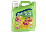 Member's Mark-Ultimate Clean (Sam's Club)-Laundry detergent-image