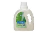 Trader Joe's-Liquid Laundry HE-Laundry detergent-image