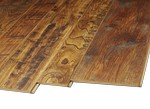 Armstrong-Architectural Remnants Woodland Reclaim Old Original L3102-Flooring-image