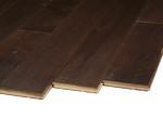 Armstrong-American Scrape Oak Brown Bear SAS503-Flooring-image
