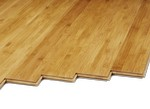 Home Legend-Horizontal Solid Bamboo Toast BAFL24TO (Home Depot)-Flooring-image