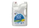 White Cloud-Laundry Detergent (Walmart)-Laundry detergent-image