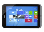 Acer-Iconia W4-820-2466 (Wi-Fi, 64GB)-Tablet-image