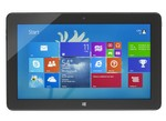 Dell-Venue 11 Pro (Wi-Fi, 128GB)-Tablet-image