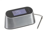 Williams-Sonoma-Smart Themometer 87072-Meat thermometer-image