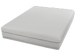 Tempur-Pedic-Tempur-Choice Supreme-mattress-image
