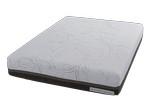 Serta-iComfort Directions Acumen-mattress-image