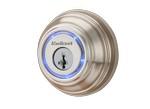 Kwikset-Kevo 925-Door lock-image