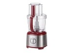 Kenmore-Red 414302-Food processor & chopper-image