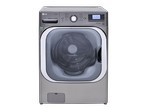 LG-WM8500HVA-Washing machine-image