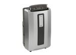 Haier-HPF12XHM-Air conditioner-image