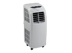 Haier-HPY08XCM-Air conditioner-image