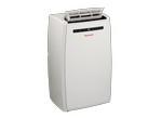 Honeywell-MN10CES[WW]-Air conditioner-image