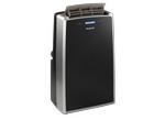 Honeywell-MM14CCS-Air conditioner-image