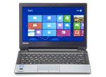 Toshiba-Satellite NB15T-A1302-Computer-image