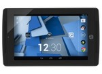 HP-Slate7 Extreme (Wi-Fi, 16GB)-Tablet-image
