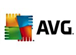AVG-Internet Security 2014-Security software-image