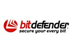BitDefender-Internet Security-Security software-image